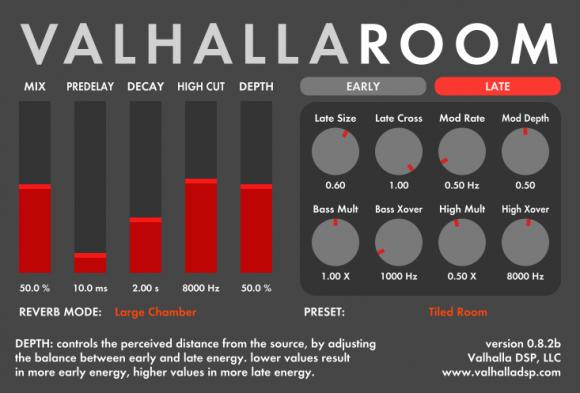 ValhallaRoomScreenshot