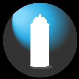 Valhalla Shimmer Reverb | DSP Plugins